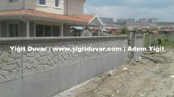 Ankara_Duvar_Ustası_IMG-20180119-WA0035