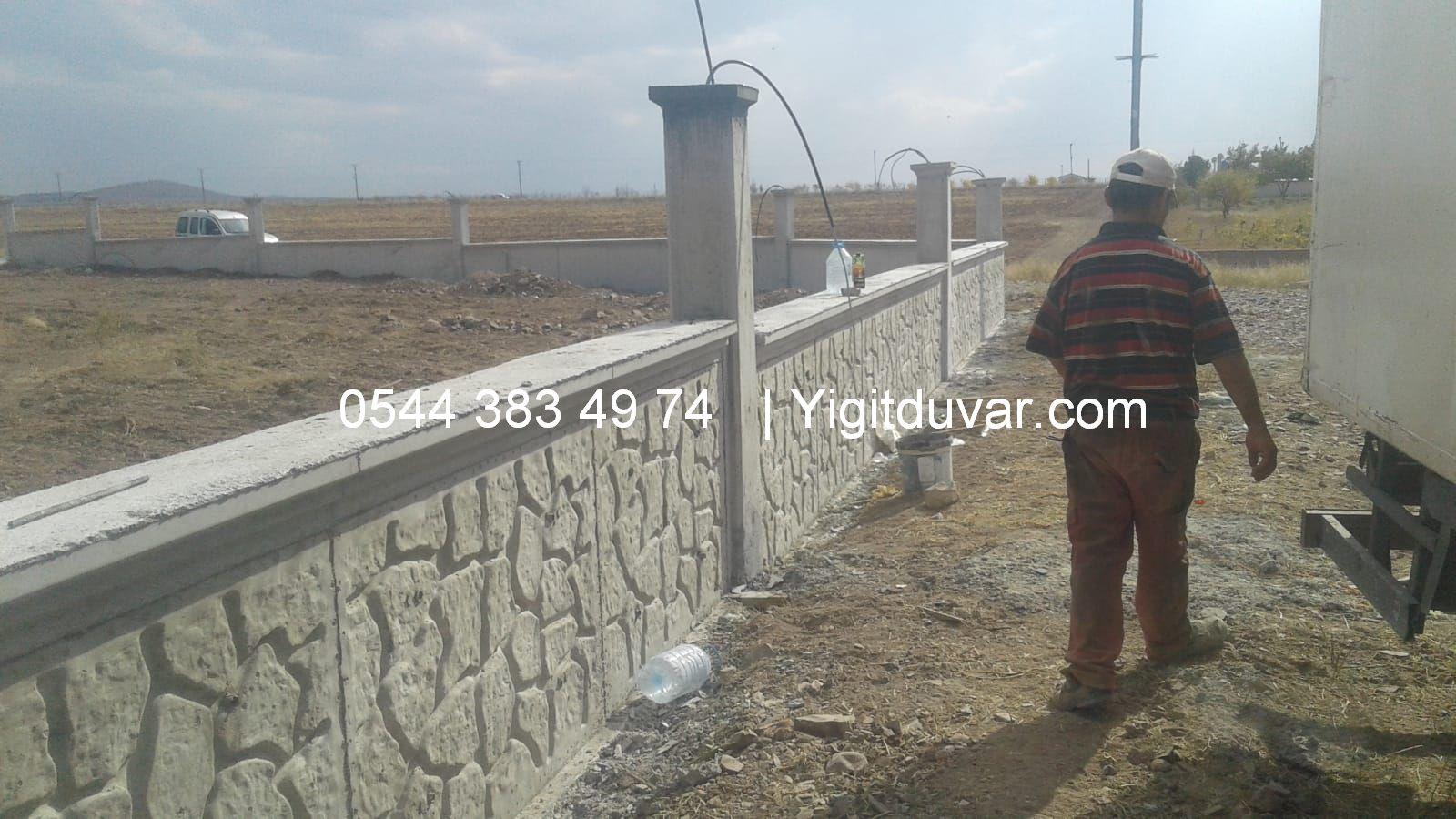 Ankara_Duvar_Ustası_1060