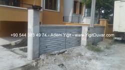 Ankara-duvar-ustasi-IMG-20180524-WA0099