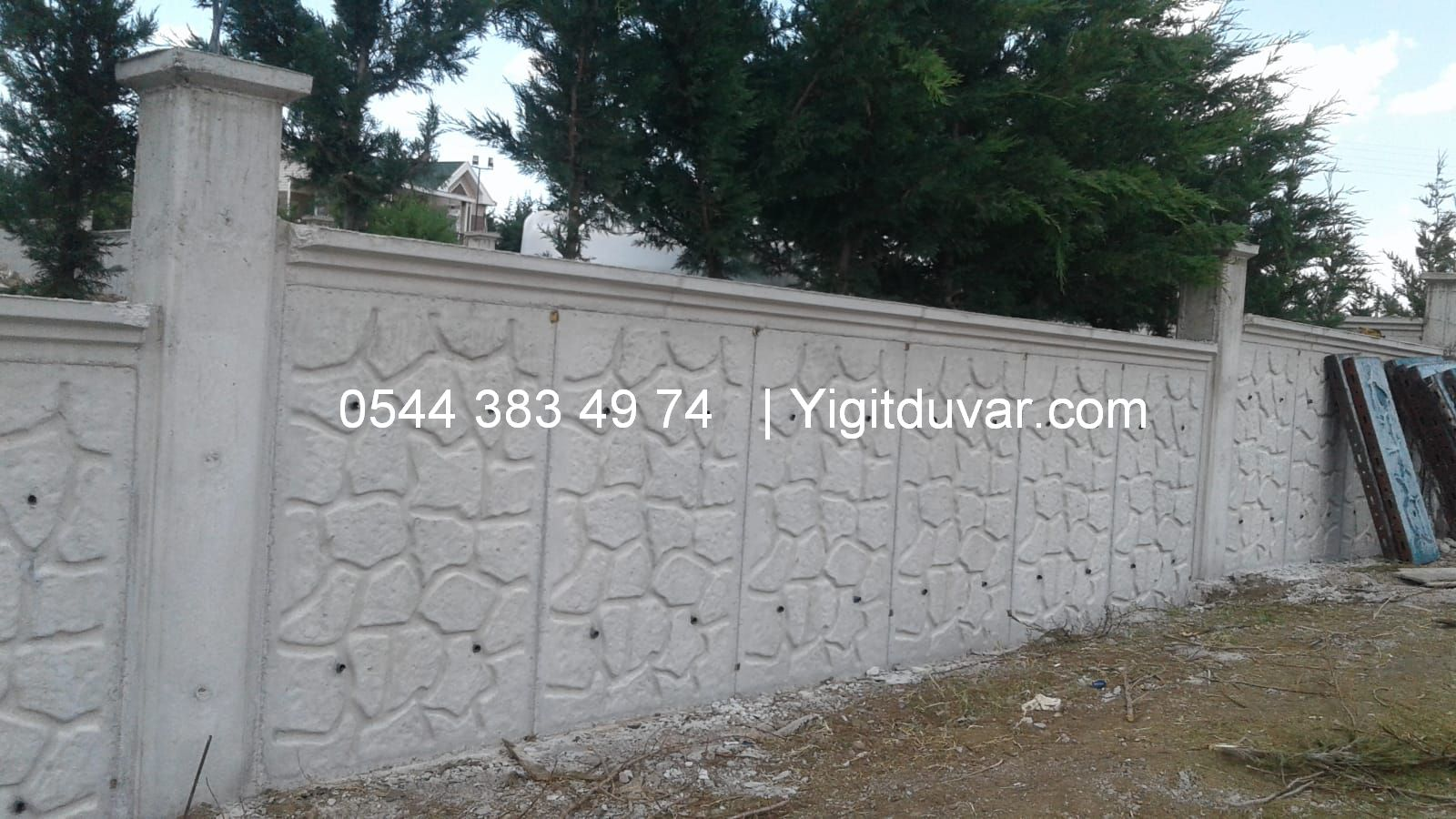 Ankara_Duvar_Ustası_1118