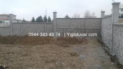 Ankara_Duvar_Ustası_1016