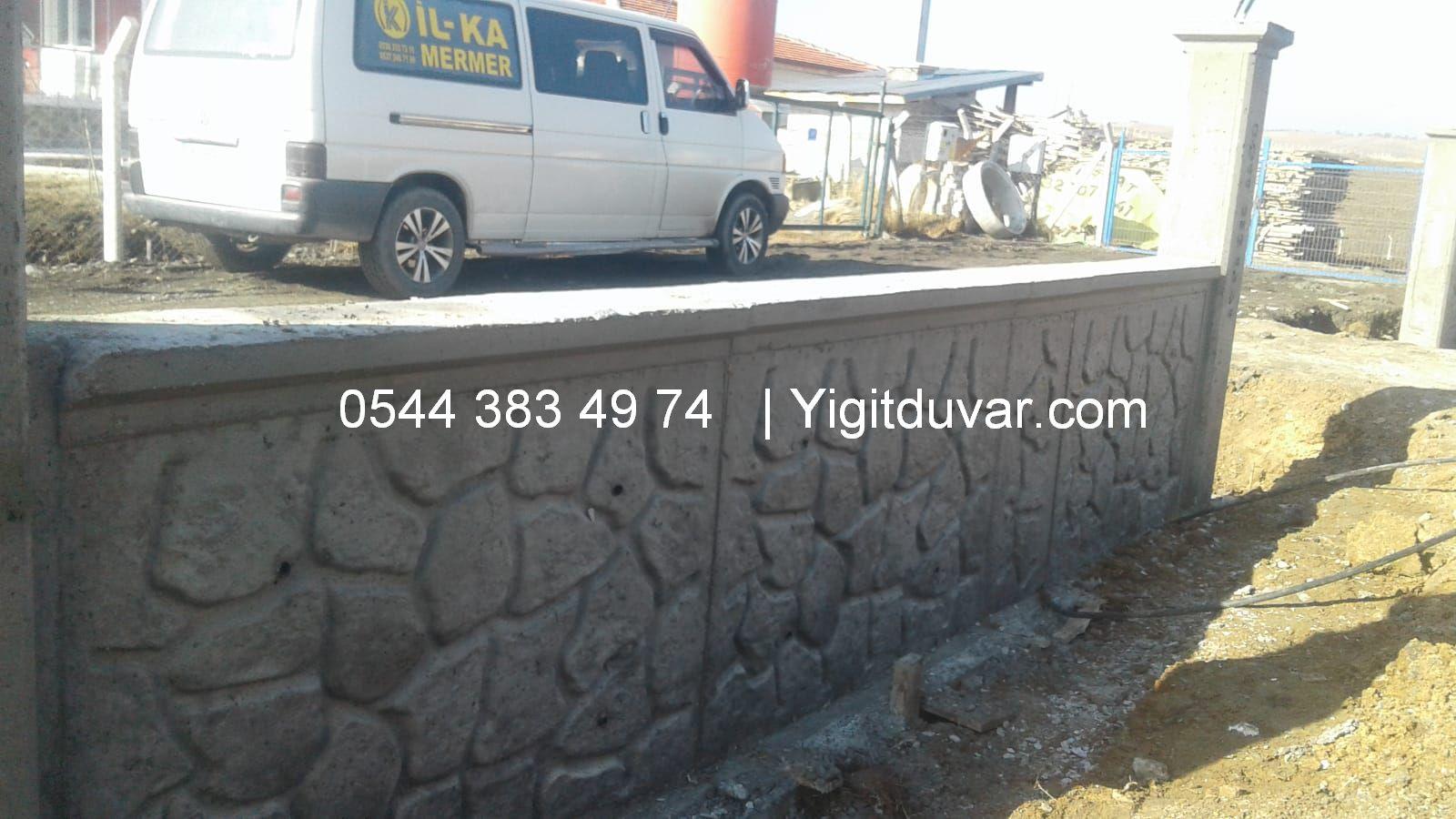 Ankara_Duvar_Ustası_1007
