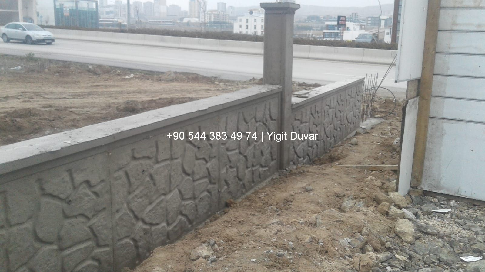 duvar-ustasi-yigit-duvar103