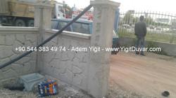 Ankara-duvar-ustasi-IMG-20180524-WA0106