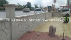 Ankara-duvar-ustasi-IMG-20180524-WA0072