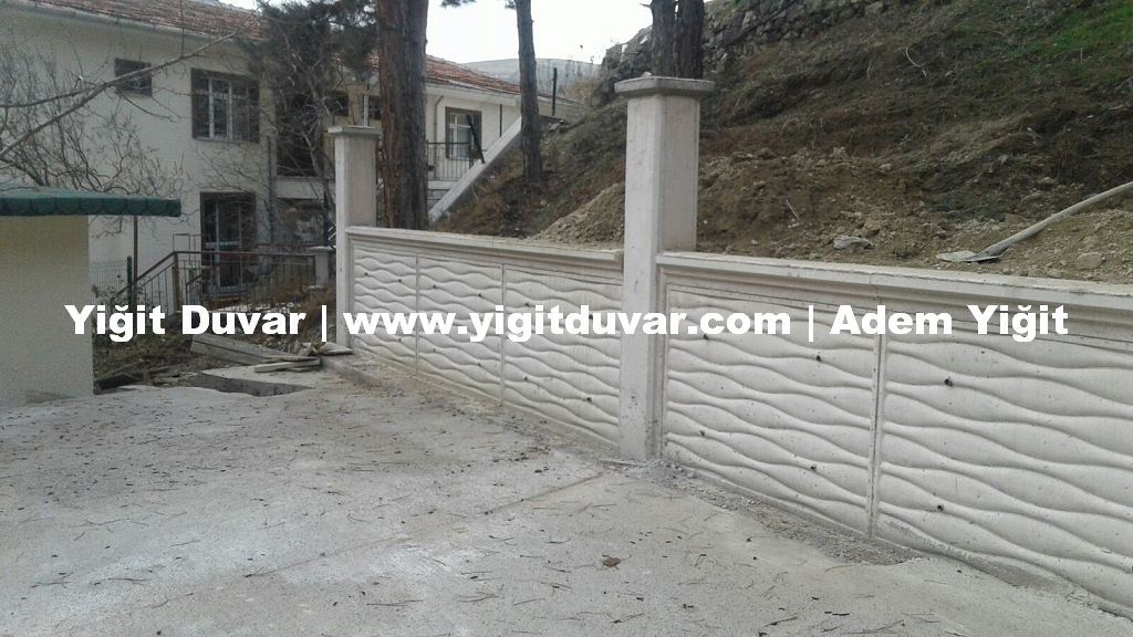Ankara_Duvar_Ustası_IMG-20180119-WA0034