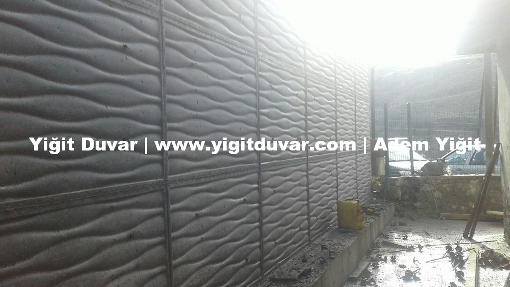Ankara_Duvar_Ustası_IMG-20180119-WA0027