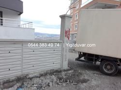 Ankara_Duvar_Ustası_1070