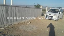 Ankara-duvar-ustasi-IMG-20180524-WA0100
