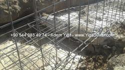 Ankara-duvar-ustasi-IMG-20180524-WA0098