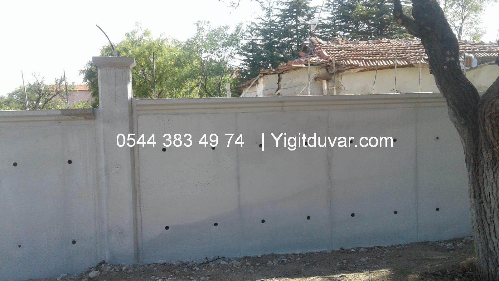 Ankara_Duvar_Ustası_1109