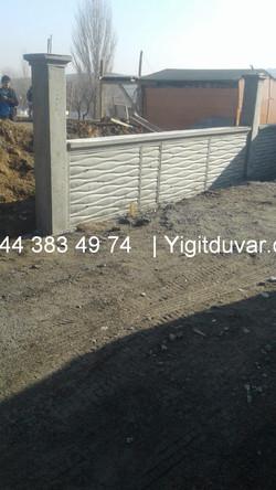 Ankara_Duvar_Ustası_1005