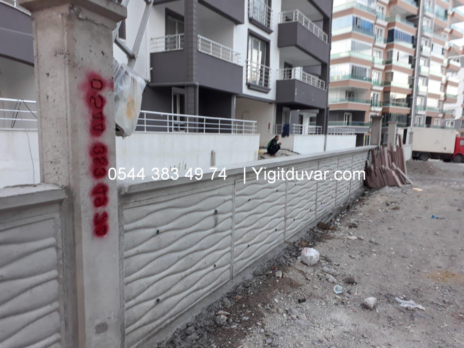 Ankara_Duvar_Ustası_1069