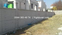 Ankara_Duvar_Ustası_1053