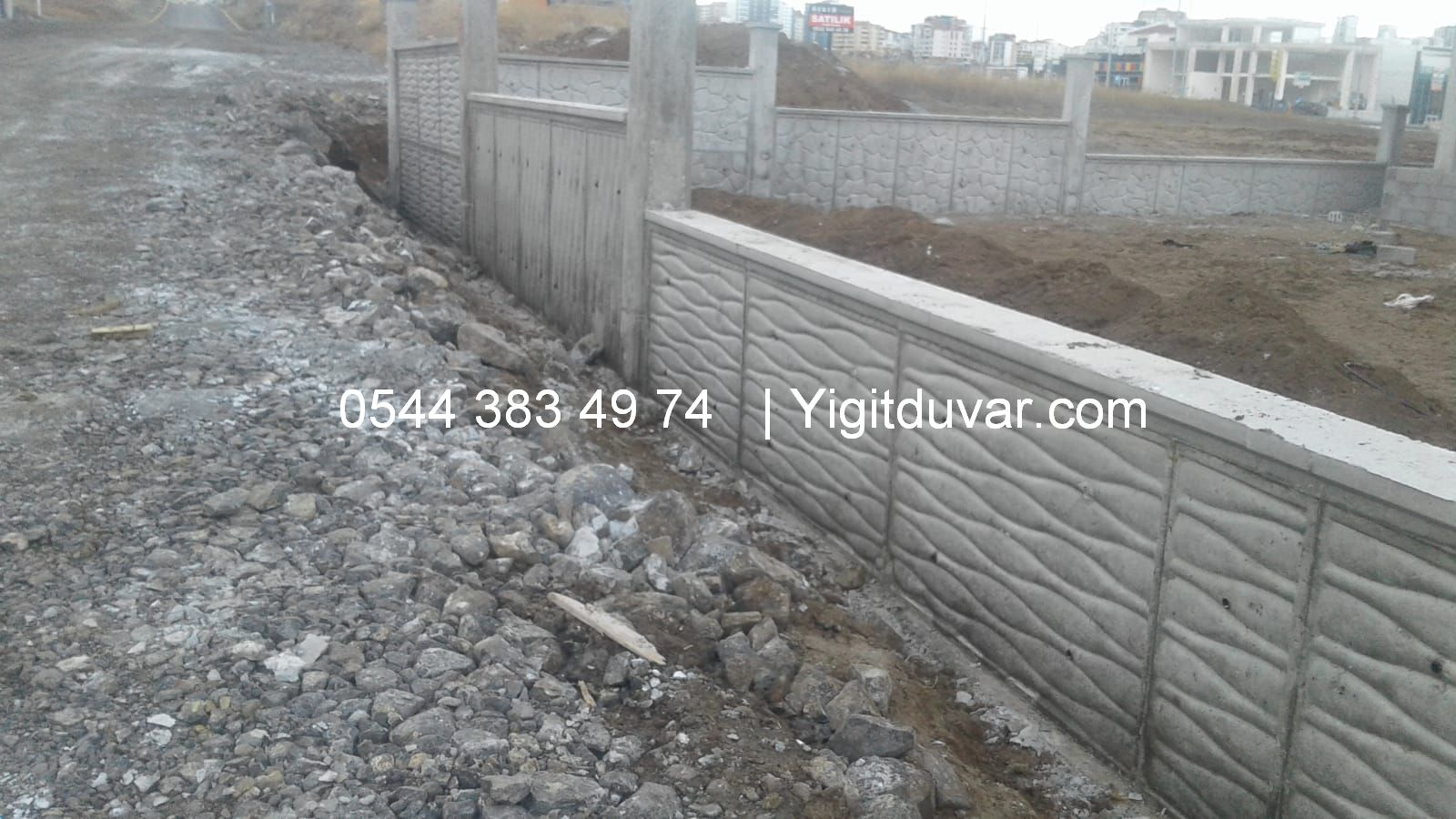 Ankara_Duvar_Ustası_1029