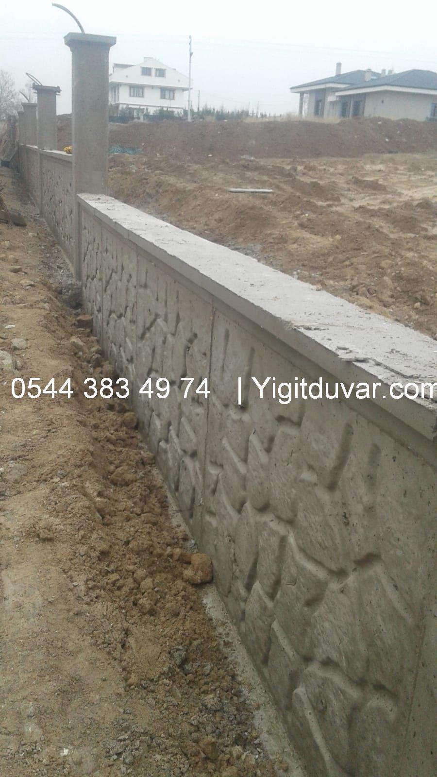 Ankara_Duvar_Ustası_1031