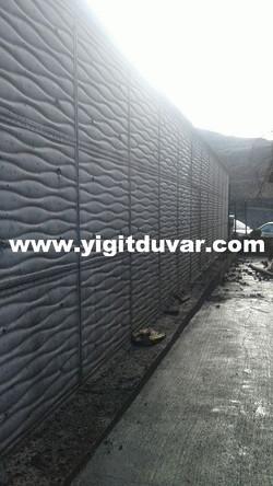 Ankara_Duvar_Ustası_IMG-20180119-WA0063