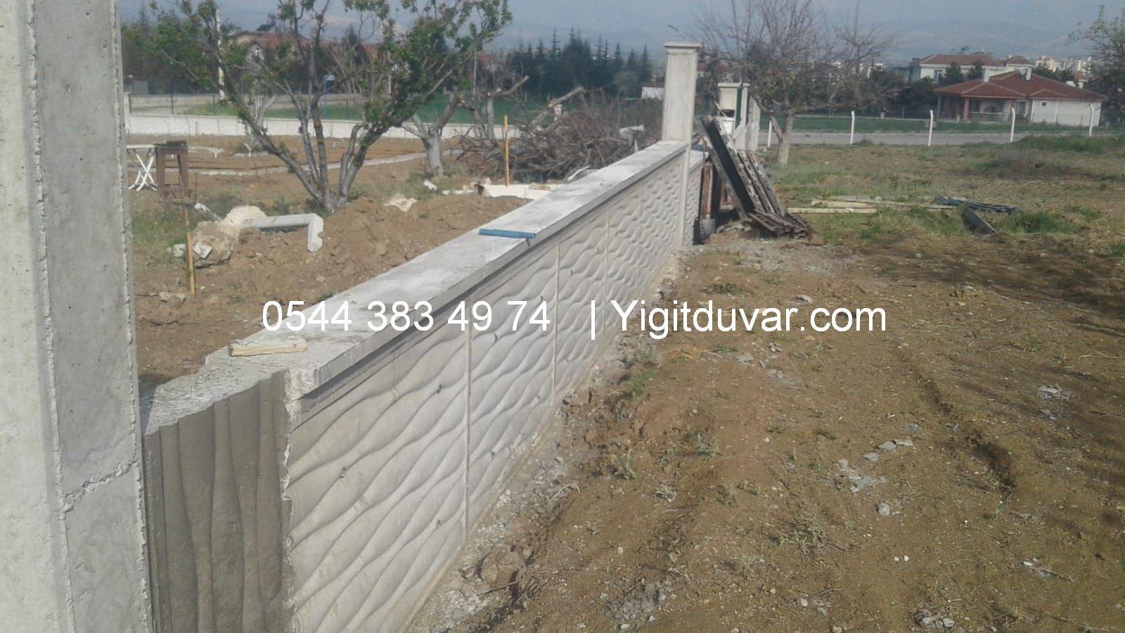 Ankara_Duvar_Ustası_1080