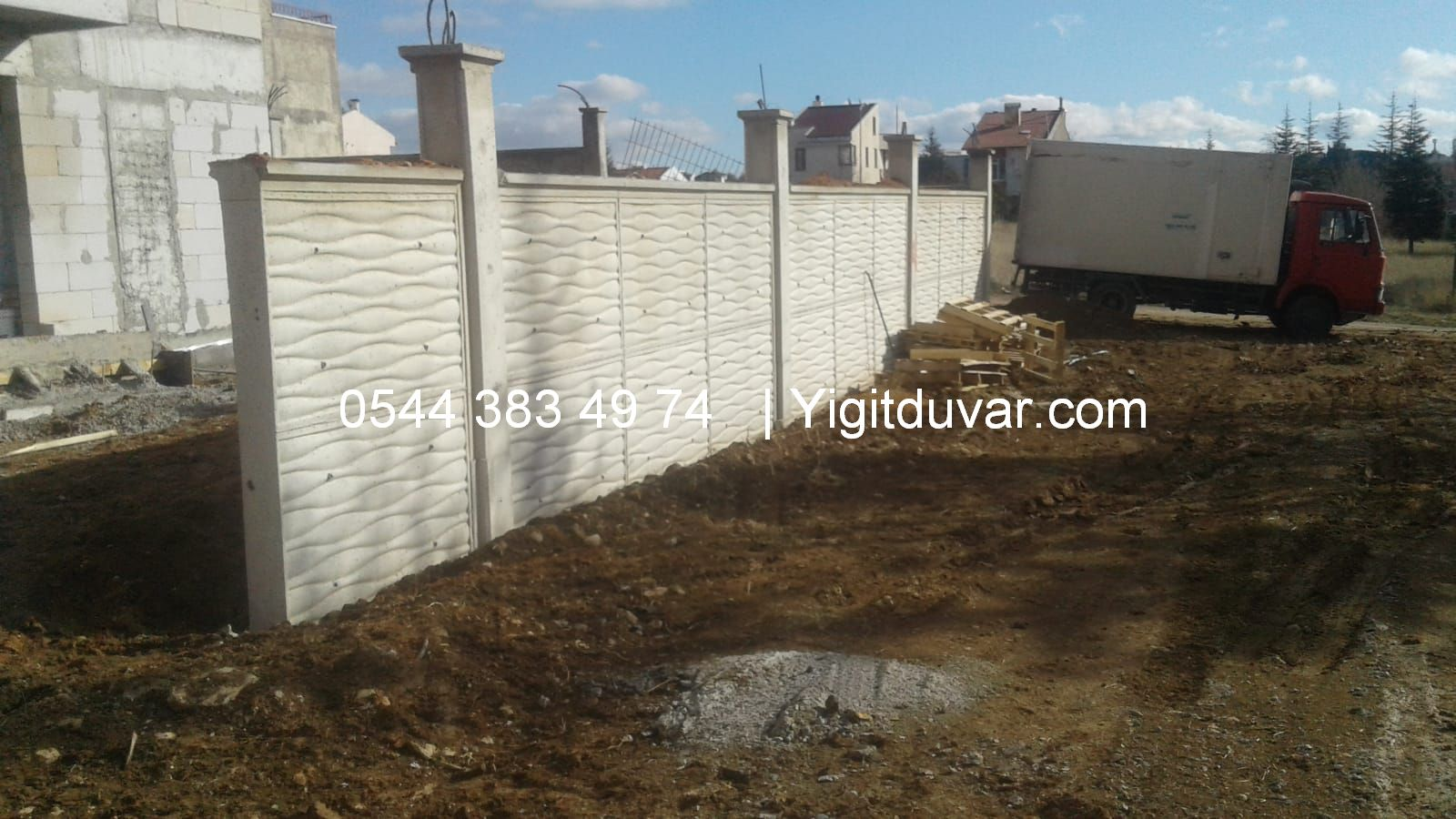 Ankara_Duvar_Ustası_1047