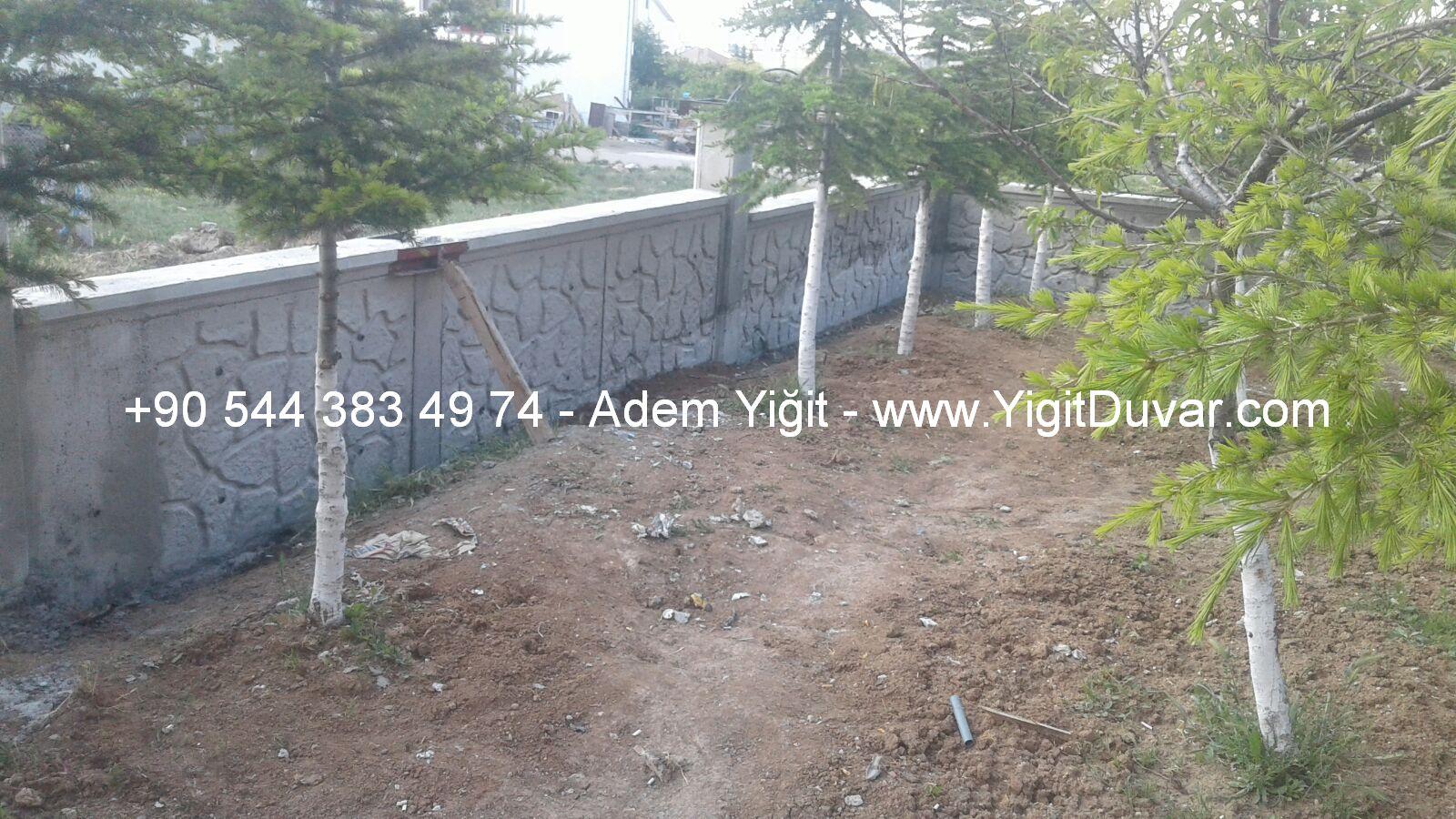 Ankara-duvar-ustasi-IMG-20180524-WA0080