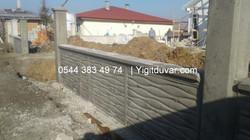 Ankara_Duvar_Ustası_1008