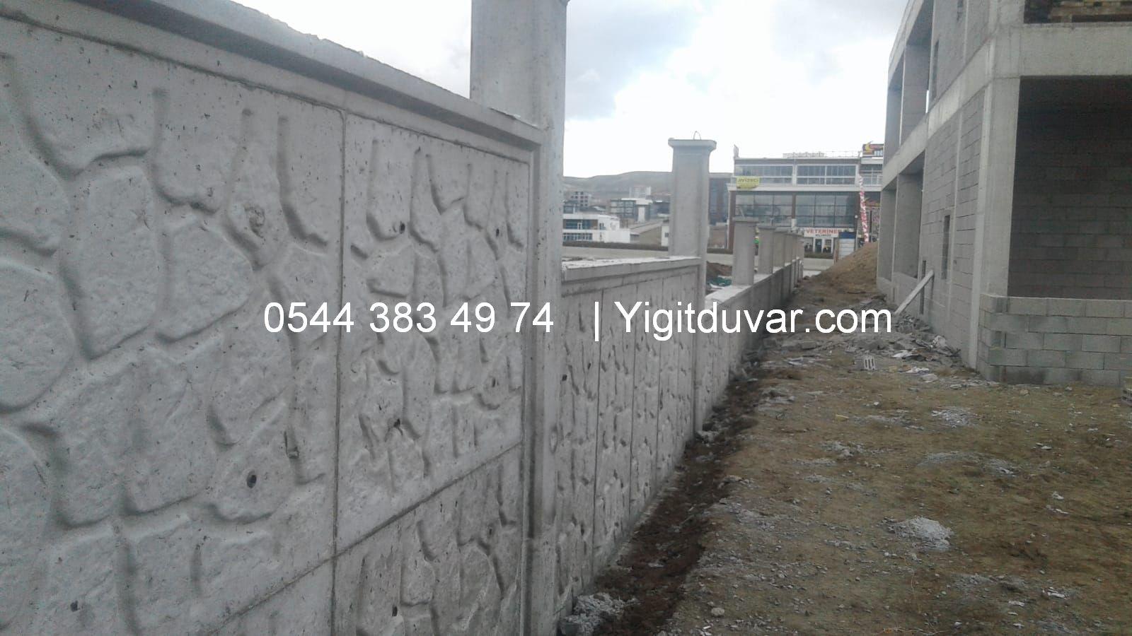 Ankara_Duvar_Ustası_1021