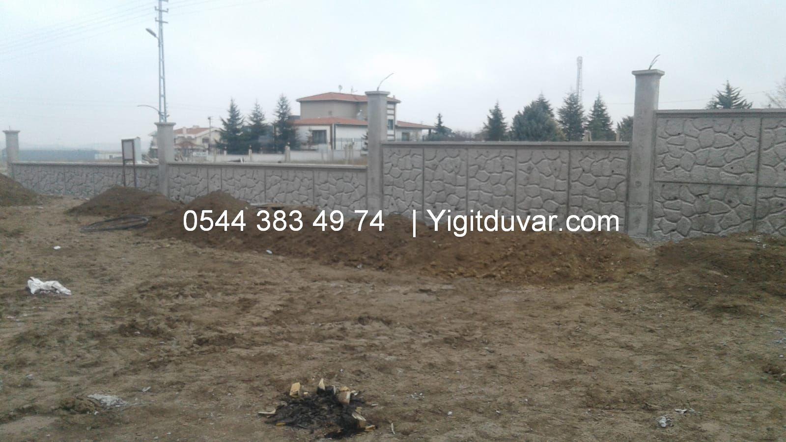 Ankara_Duvar_Ustası_1017