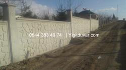Ankara_Duvar_Ustası_1110