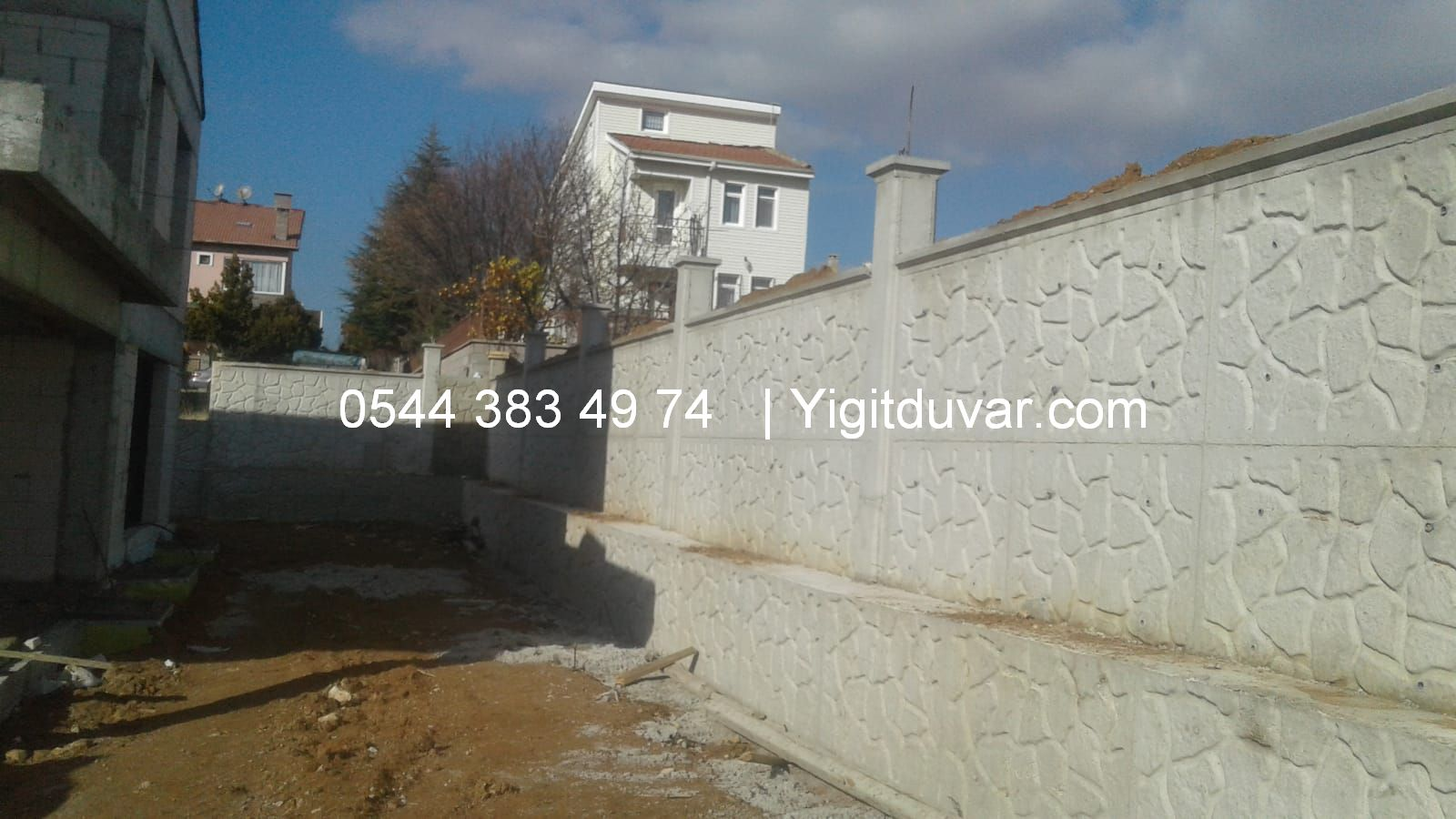 Ankara_Duvar_Ustası_1045