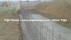 Ankara_Duvar_Ustası_IMG-20180119-WA0052