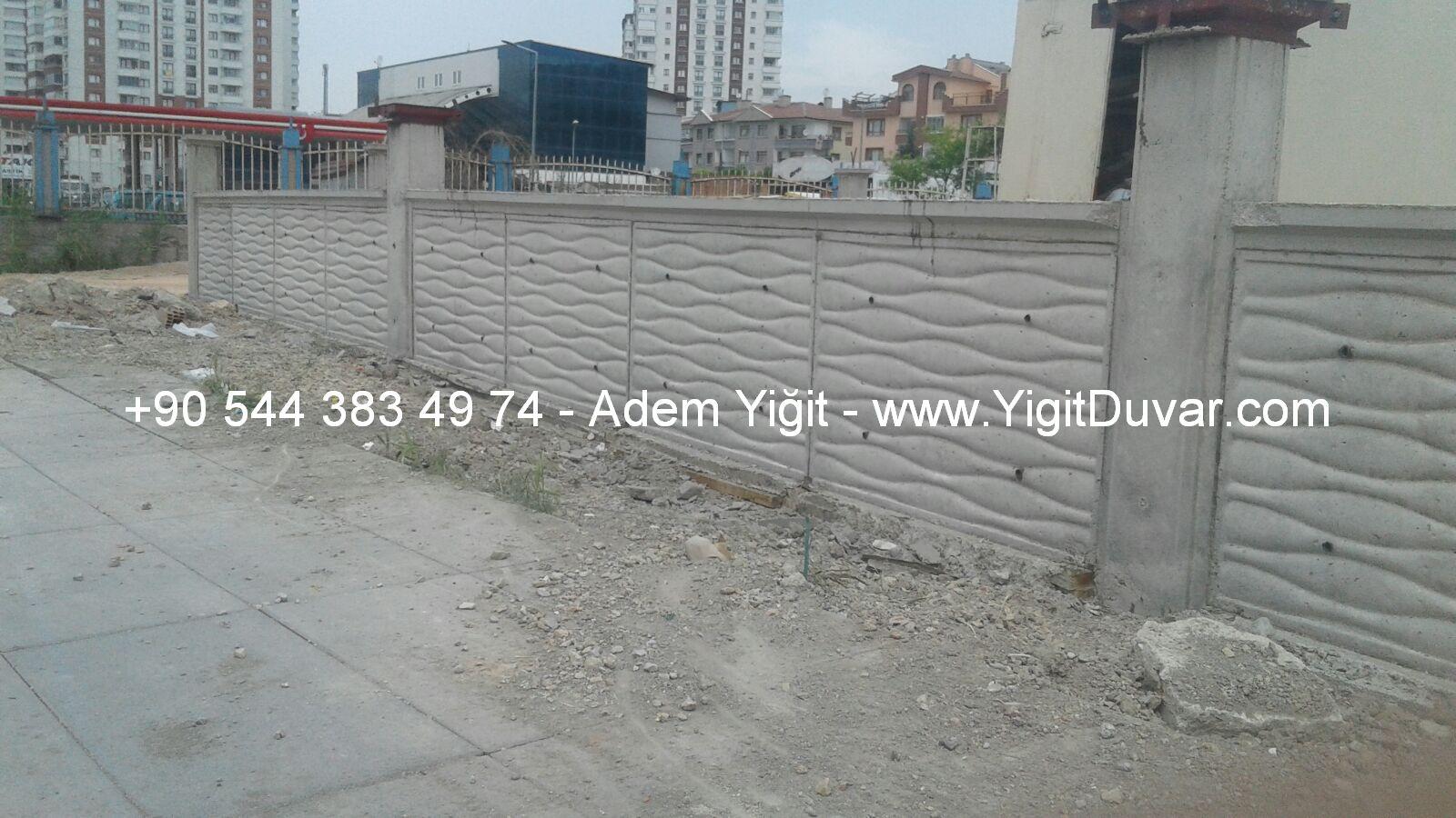 Ankara-duvar-ustasi-IMG-20180524-WA0092
