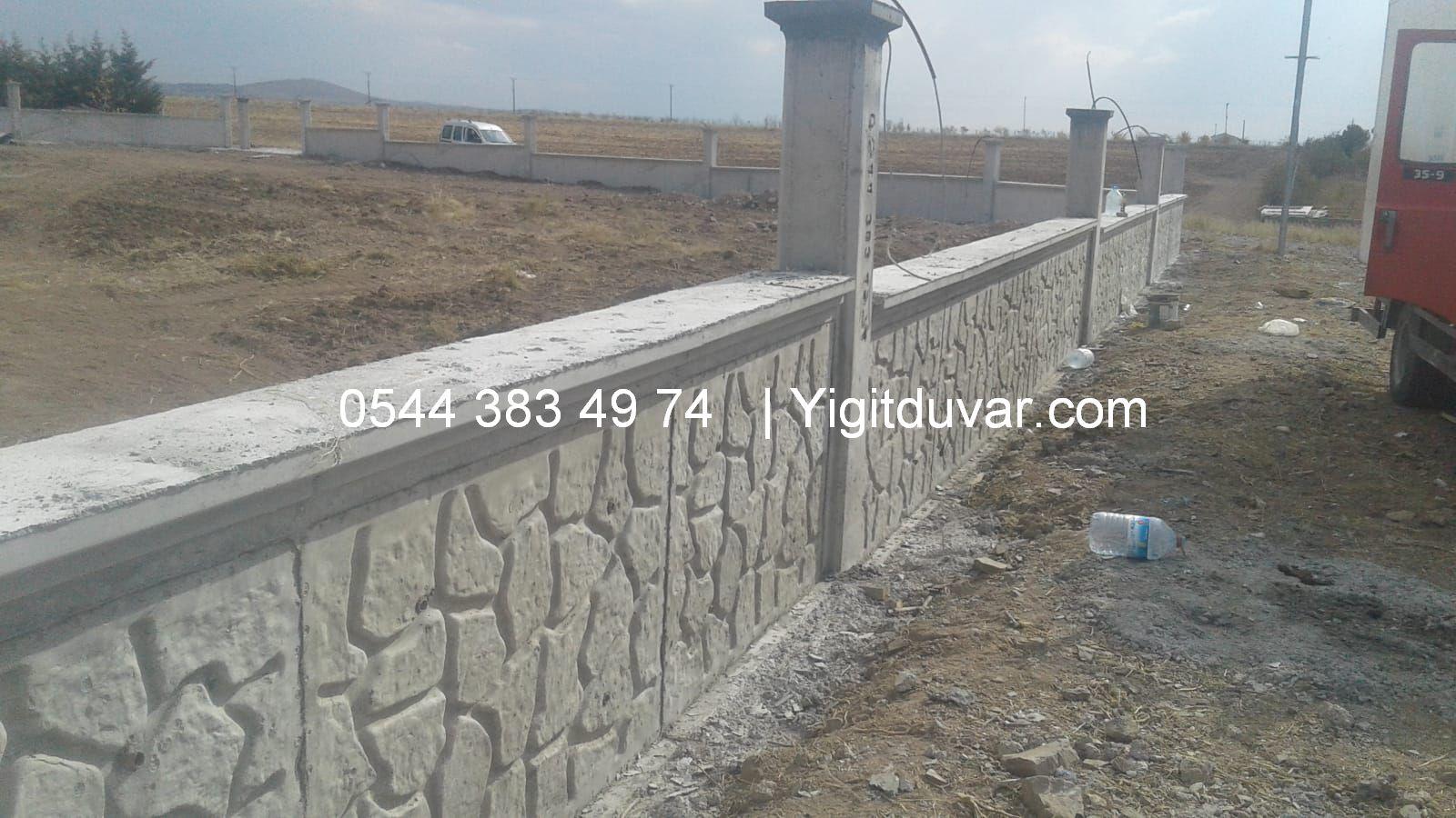 Ankara_Duvar_Ustası_1061