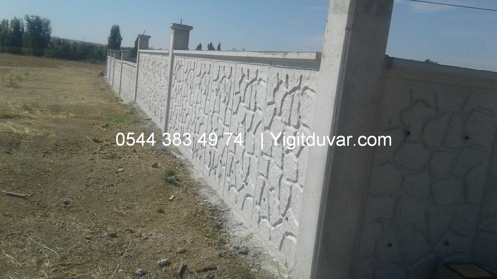 Ankara_Duvar_Ustası_1093