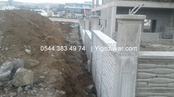 Ankara_Duvar_Ustası_1026