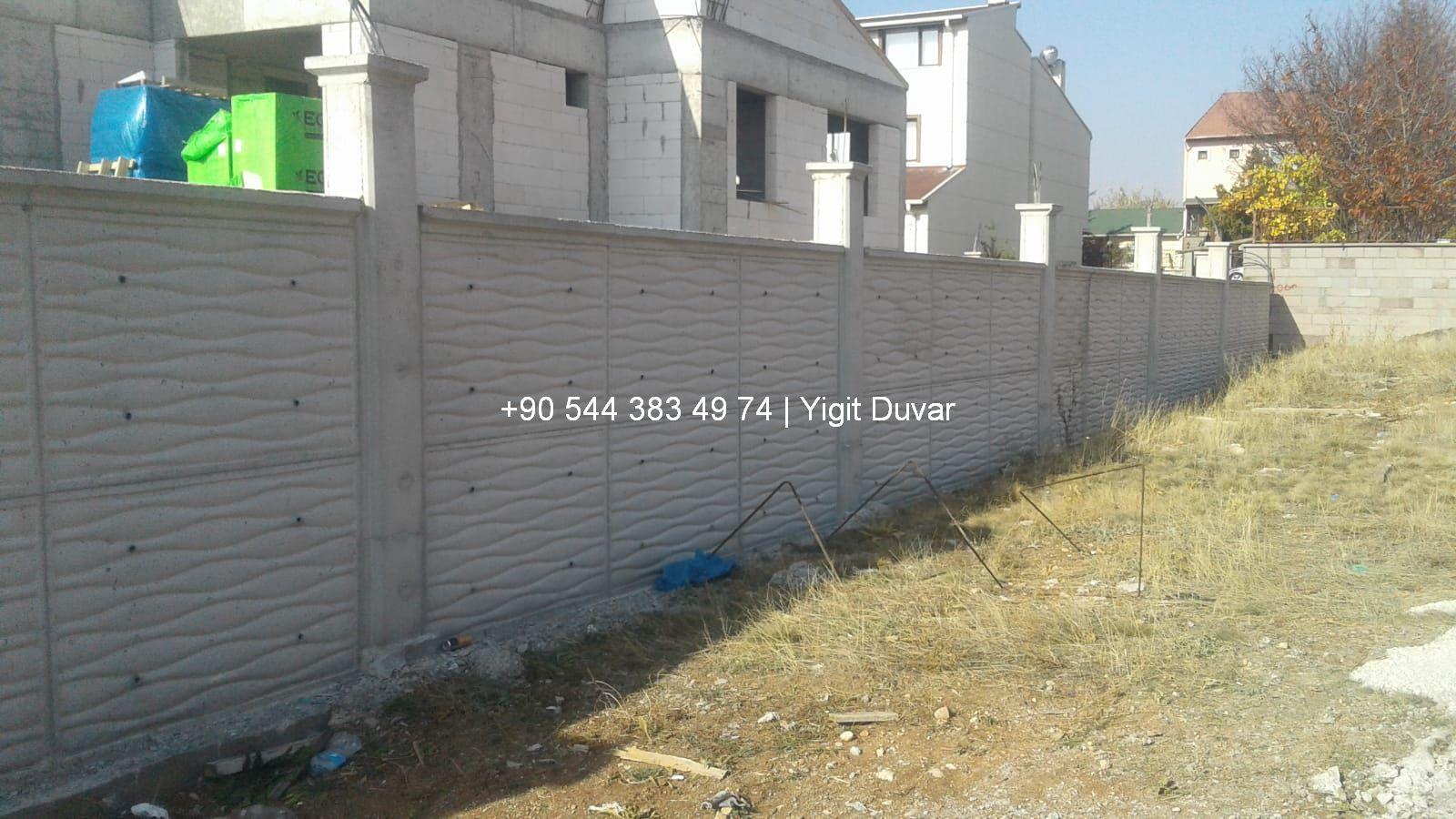 duvar-ustasi-yigit-duvar097