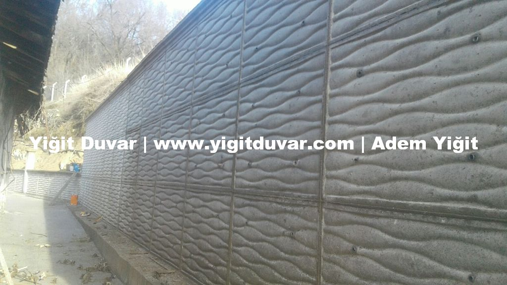 Ankara_Duvar_Ustası_IMG-20180119-WA0019
