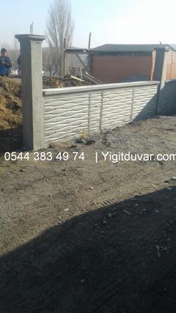 Ankara_Duvar_Ustası_1034
