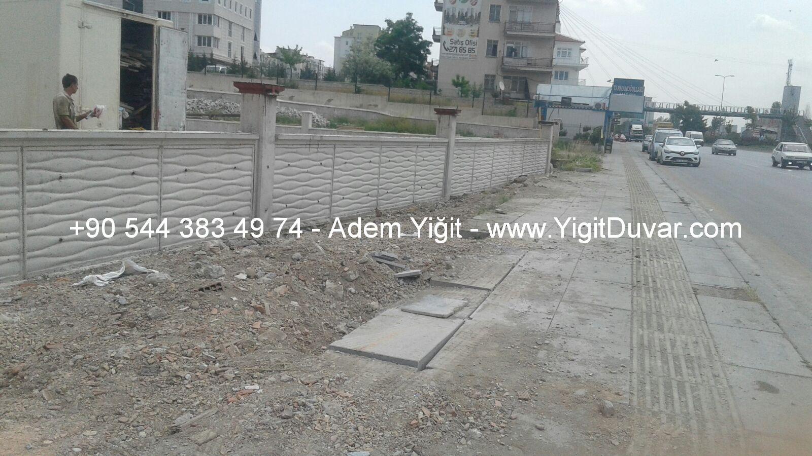 Ankara-duvar-ustasi-IMG-20180524-WA0107