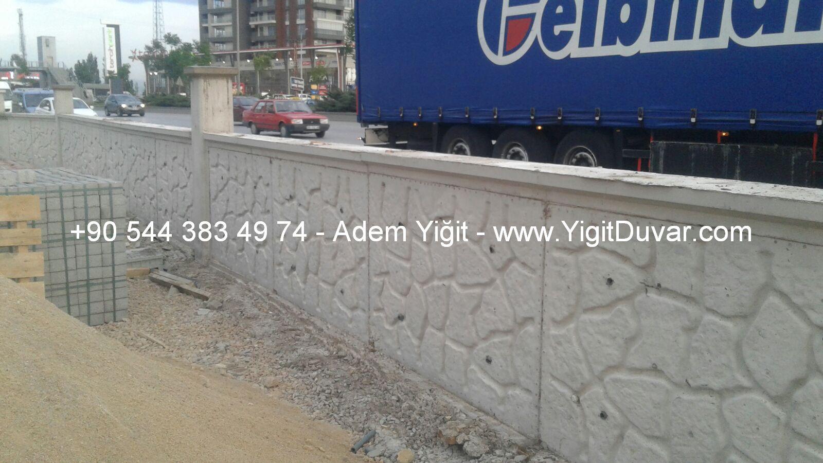 Ankara-duvar-ustasi-IMG-20180524-WA0103