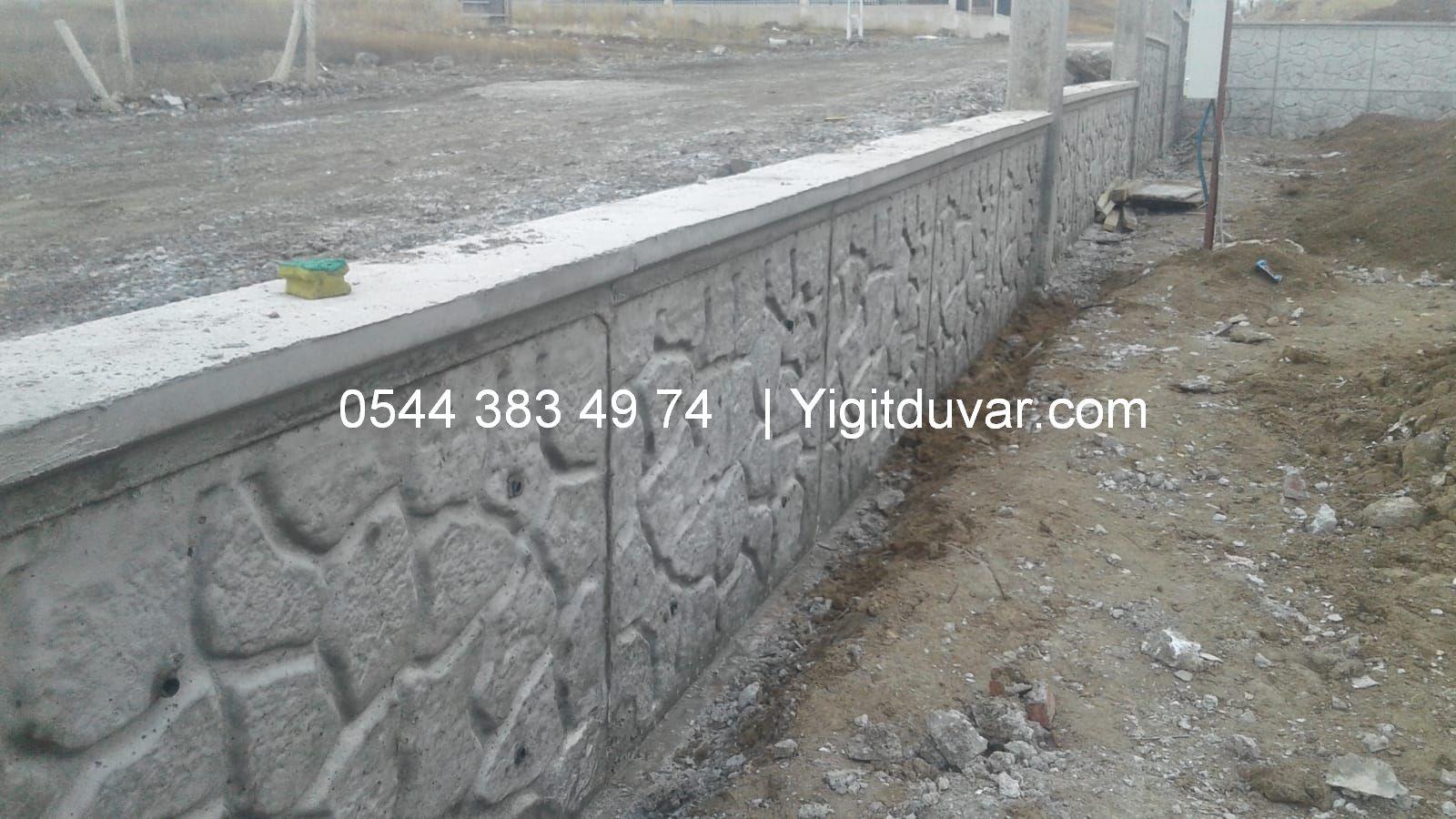 Ankara_Duvar_Ustası_1024