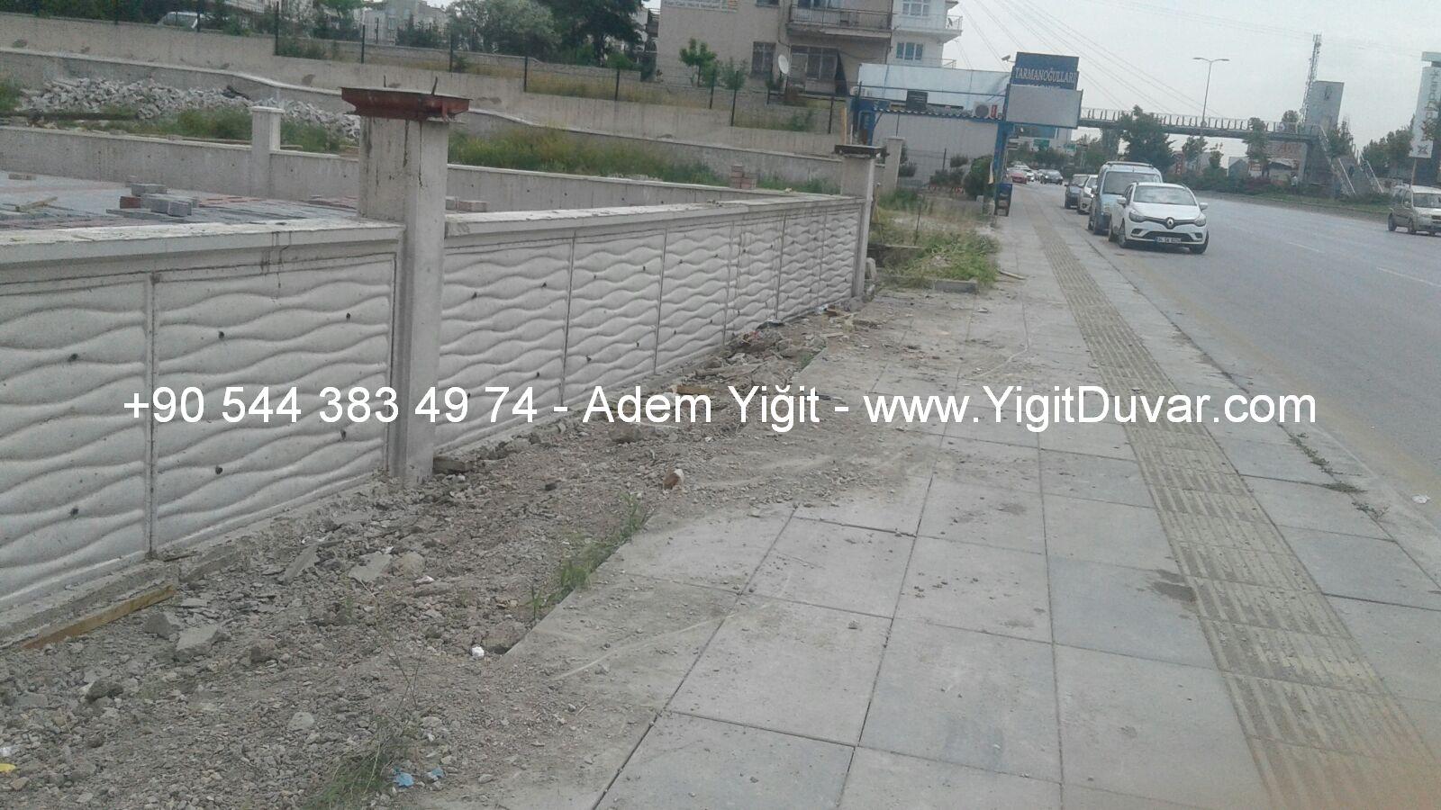 Ankara-duvar-ustasi-IMG-20180524-WA0064