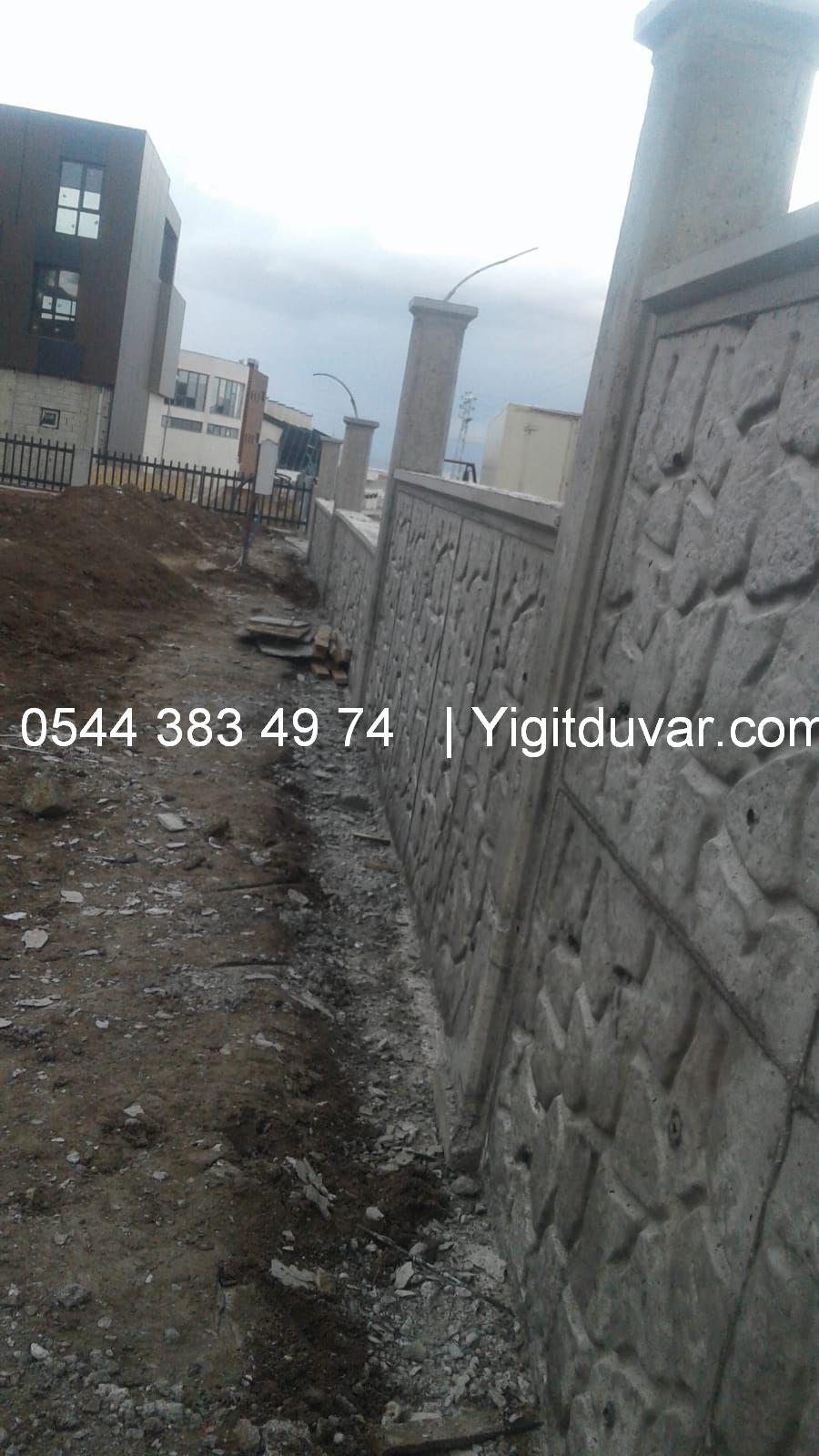 Ankara_Duvar_Ustası_1020