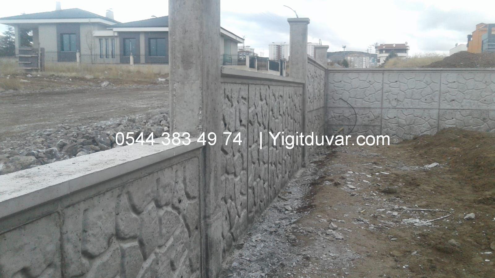 Ankara_Duvar_Ustası_1022