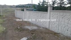Ankara_Duvar_Ustası_1115