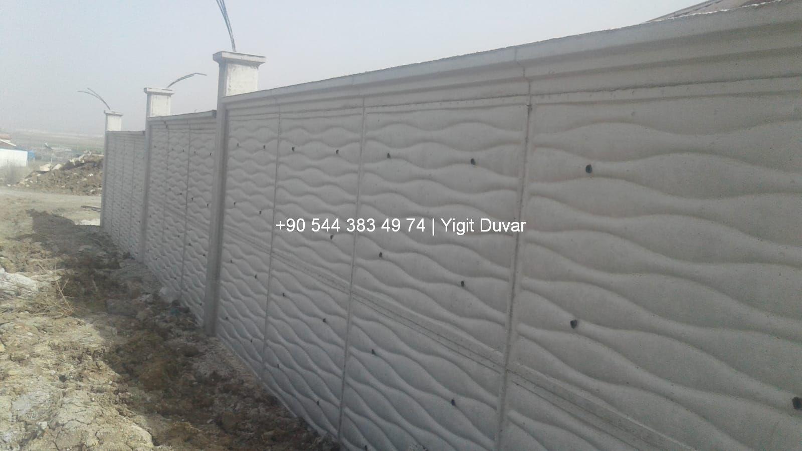 duvar-ustasi-yigit-duvar081