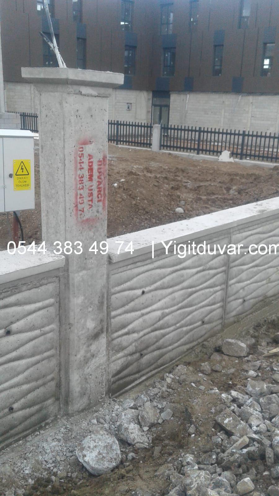 Ankara_Duvar_Ustası_1028