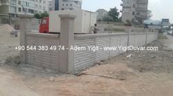 Ankara-duvar-ustasi-IMG-20180524-WA0081