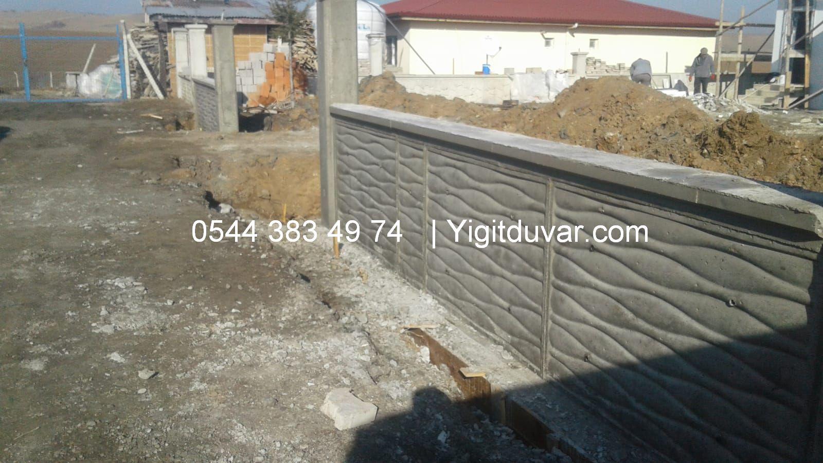 Ankara_Duvar_Ustası_1006