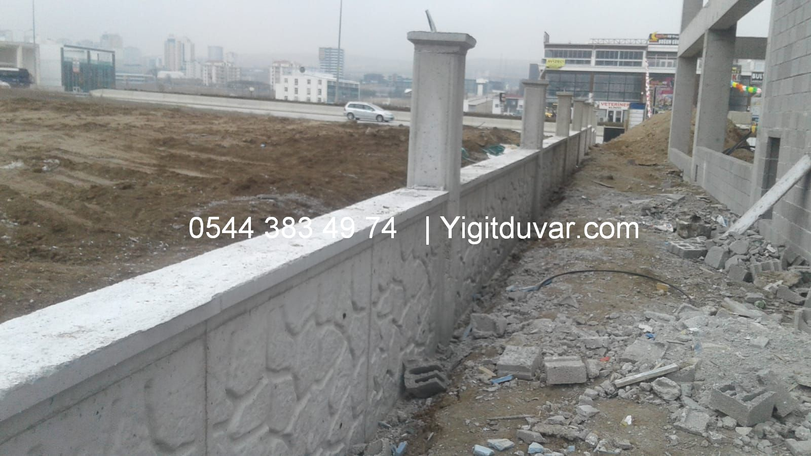 Ankara_Duvar_Ustası_1015