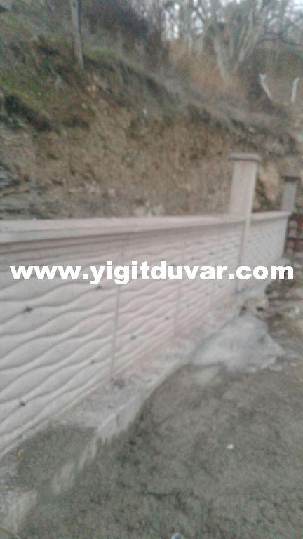 Ankara_Duvar_Ustası_IMG-20180119-WA0047